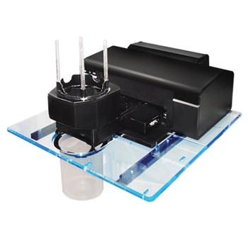 Pandora Auto Disc Printer- 100 Disc Capacity