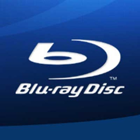 Blu-Ray Bridge Option