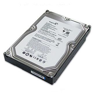 500Gb Harddrive Option