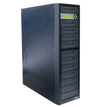 PC-LINK Duplicator